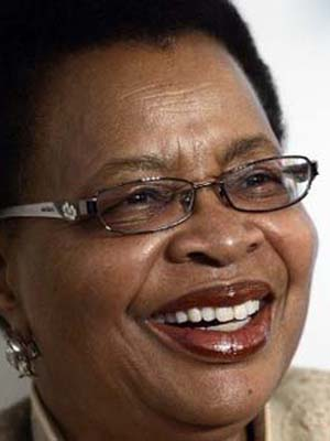graca-machel-new